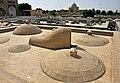 Mausoleo de Baha-ud-Din Naqshbandi 01.jpg