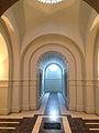 Mausoleul Eroilor (1916 - 1919) - latură luminoasă.JPG