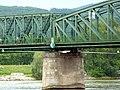 Mautern Donaubrücke7.jpg