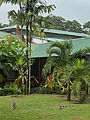 Mawamba Lodge-IMG 0859.JPG