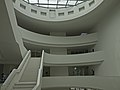 Max Planck Institute for the Science of Light Interior 3.jpg