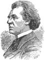 Max Wilhelm Carl Vogrich (1852–1916).png