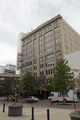 Mayo Building Tulsa - 00 - Sidelong.png