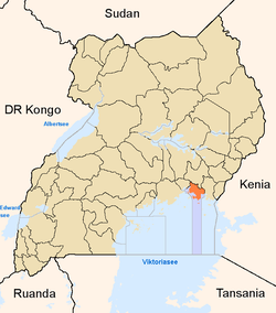 Mayuge District Uganda.png