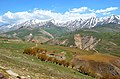 Mazandaran - Haraz - Lasem road - panoramio.jpg