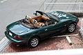 Mazda Eunos Roadster Green.jpg