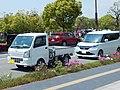 Mazda Scrum, Himeji.jpg