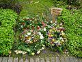Mbdortmund's grave.jpg