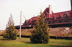 McAdam New Brunswick Train Station07.jpg