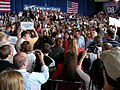 McCainPalin rally 031 (2867995153).jpg