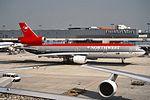 McDonnell Douglas DC-10-40, Northwest Airlines JP6455461.jpg