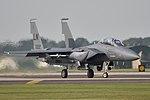 McDonnell Douglas F-15E Eagle '97-222 - LN' (26192173688).jpg