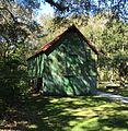 McLeod Plantation - outbuilding 3.jpg