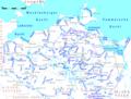 Mecklenburg-Vorpommern Gewässer.png