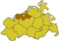 Mecklenburg wp dbr.png