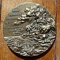 Medalha-Adamastor.JPG