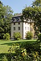 Medebach Kloster Glindfeld 1714.jpg