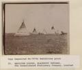 Medicine Lodges, Blackfoot Indians (HS85-10-18742) original.tif
