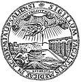 Medicinska fakulteten Uppsala sigill.jpg