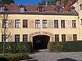 MeeraneBilderhaus1.JPG