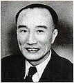 Mei Siping.JPG