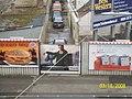 Meidling, 1120 Vienna, Austria - panoramio.jpg