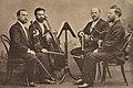 Meininger Quartett.jpg