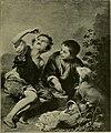 Meisterwerke der Älteren Pinakothek in München (1922) (14595866648).jpg