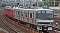 Meitetsu 3150 series EMU 017.JPG