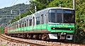 Meitetsu 3300 series ( III ) 019.JPG