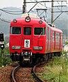 Meitetsu 7700 series 018.JPG