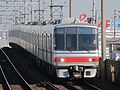 Meitetsu Express 5000 series.JPG