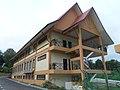 Melaka Craft Center.jpg