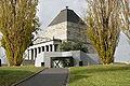 Melbourne war memorial02.jpg