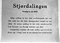 Melding om tysk overgivelse (1945) (14845297939).jpg