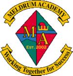 Logo Rocknessille