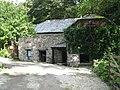 Melinsey Watermill - geograph.org.uk - 1473917.jpg