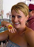 Melissa-joan-hart-portrait.jpg