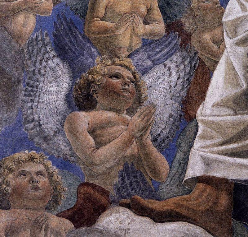 Melozzo da forlì angelo, quirinale.jpg