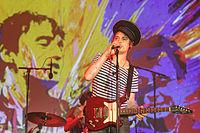 Melt Festival 2013 - Babyshambles-11.jpg