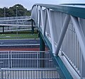 Melton footbridge.jpg