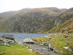 Melynllyn Reservoir - geograph.org.uk - 84864.jpg