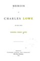 Memoir of Charles Lowe (1884).png