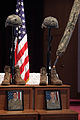 Memorial Ceremony at Fort Carson DVIDS486739.jpg