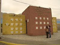 Memorial DDHH Chile 09 cementerio antofa.jpg