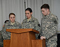Memorial ceremony for military working dog 150209-A-PB921-593.jpg
