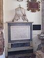 Memorial to Lewis Thomas, Lord Sondes.jpg