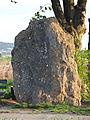 Menhir von Ober-Mörlen 06.JPG