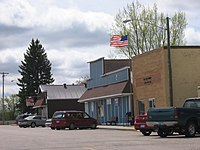 Downtown Mentor, c. 2007