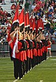 Mentor Cardinals Flag Corps (9694045447).jpg